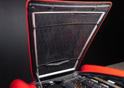 adam-lerner-DR-Red-Maserati-2872