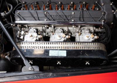 adam-lerner-DR-Red-Maserati-2914