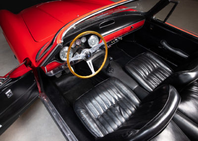 adam-lerner-DR-Red-Maserati-2965