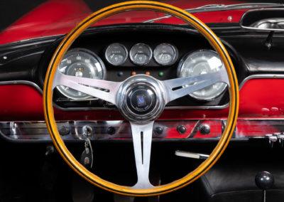 adam-lerner-DR-Red-Maserati-2968