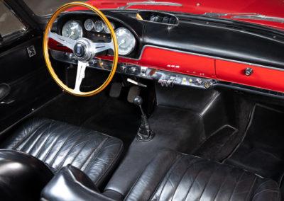 adam-lerner-DR-Red-Maserati-3064
