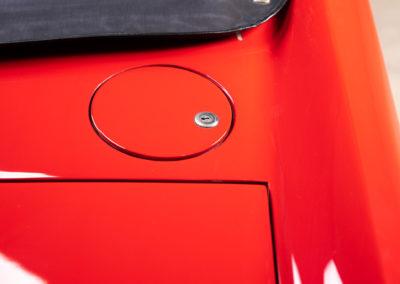adam-lerner-DR-Red-Maserati-3072