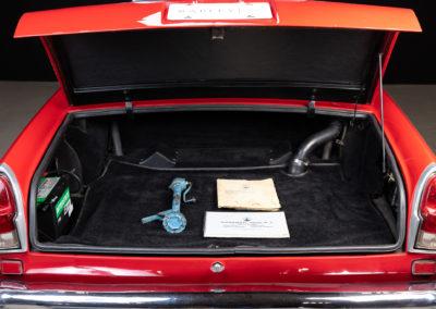 adam-lerner-DR-Red-Maserati-3081