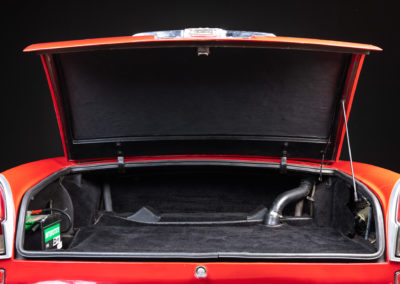 adam-lerner-DR-Red-Maserati-3105
