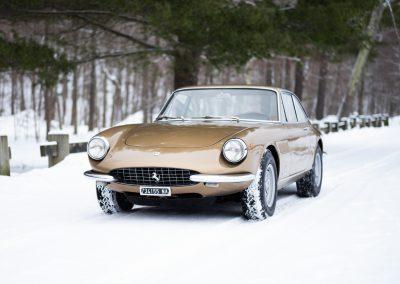 Adam-Lerner-DR-Ferrari-330GTC-Snow-1184