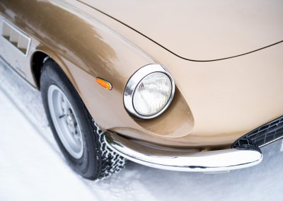 Adam-Lerner-DR-Ferrari-330GTC-Snow-1187