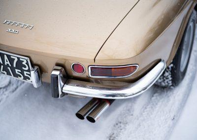 Adam-Lerner-DR-Ferrari-330GTC-Snow-1212