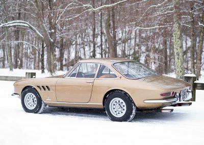 Adam-Lerner-DR-Ferrari-330GTC-Snow-1217