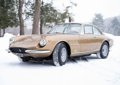 Adam-Lerner-DR-Ferrari-330GTC-Snow-1246