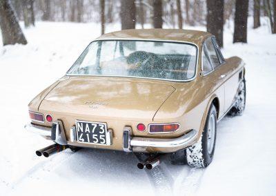 Adam-Lerner-DR-Ferrari-330GTC-Snow-1261