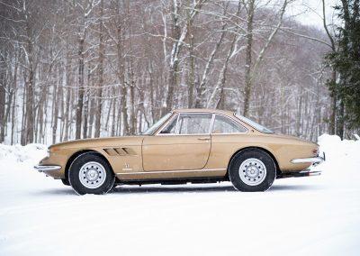 Adam-Lerner-DR-Ferrari-330GTC-Snow-1274